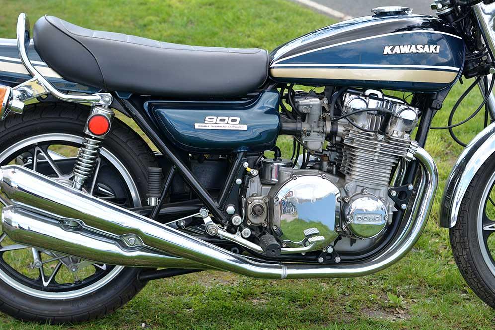 KawasakiZ1B5