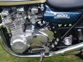 KawasakiZ1B6