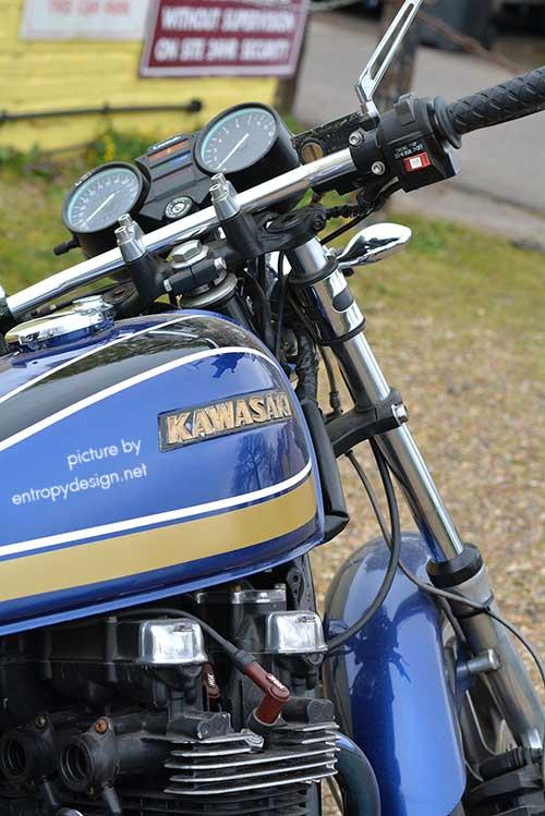 kawasakiz6504