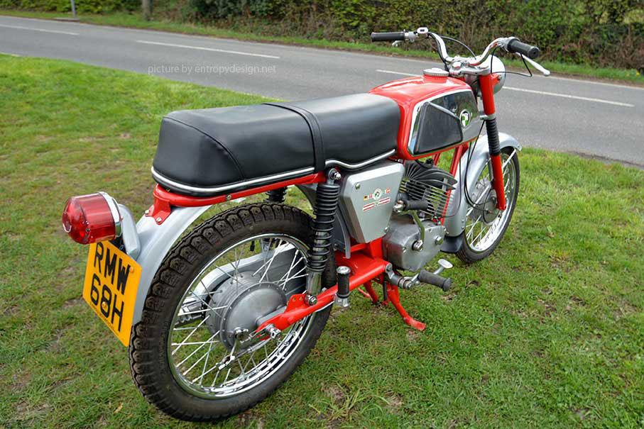 puch6