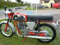 puch3