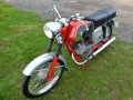 puch5