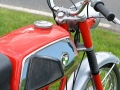 puch8