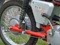 puch9