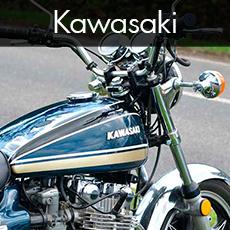 Kawasakim
