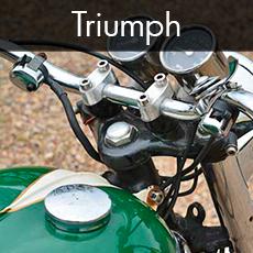 Triumphm