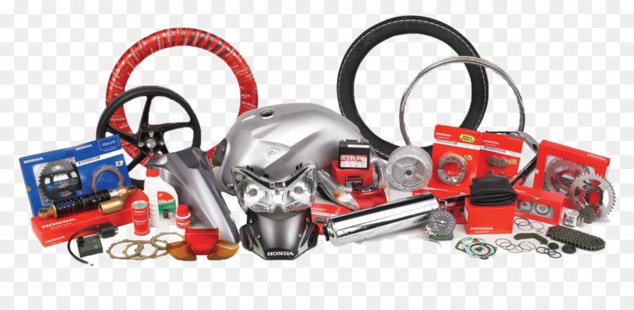 Car Spare Parts Crawley