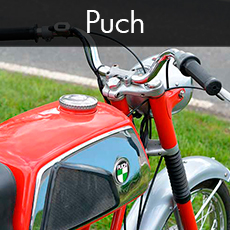 puchm