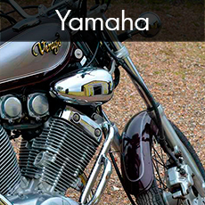 yamahav